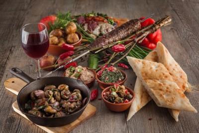 Чахохбили - блюдо грузинской кухни - gr3.jpg