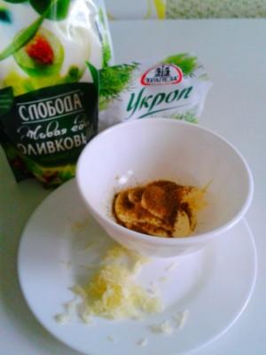 Готовим соус из майонеза и приправ - kabachok08.jpg