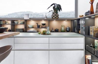 Идеальный дизайн кухни глазами Штефана Вальденмайера - 1.jpg