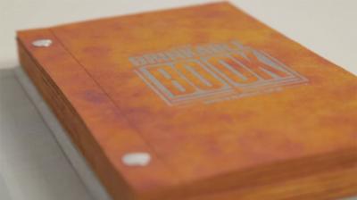 Новинка: Книга, которая фильтрует воду - 2.png