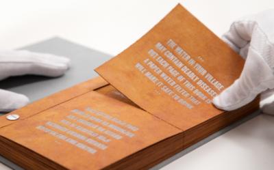 Новинка: Книга, которая фильтрует воду - 3.png