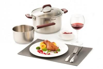 Посуда Bojole от Röndell: безграничные возможности рядом - 3.jpg