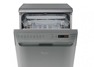 Новые экономные посудомоечные машины от Hotpoint-Ariston - 3.jpg
