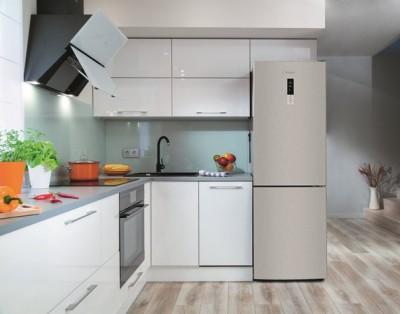 Холодильники Hansa сохраняют свежесть продуктов - 4.jpg