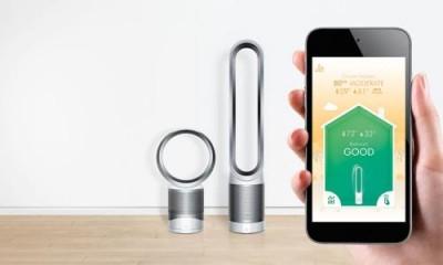 Новые очистители воздуха от Dyson незаменимы на кухне - 5.jpg