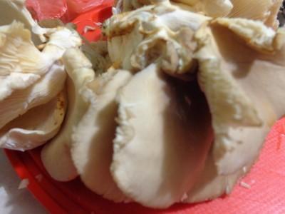 Готовим на зиму грибочки - DSC03042.JPG