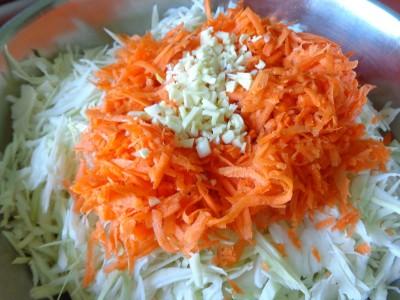 Что можно приготовить из белокочанной капусты? - DSC03083.JPG