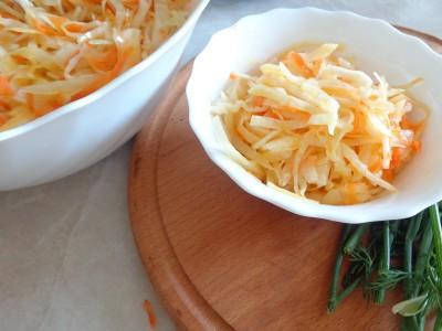 Что можно приготовить из белокочанной капусты? - DSC03113.JPG
