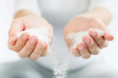 Учёные: диеты с низким содержанием соли опасны - 1.jpg