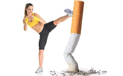 Антисигаретная диета и ее польза для здоровья - 777.jpg
