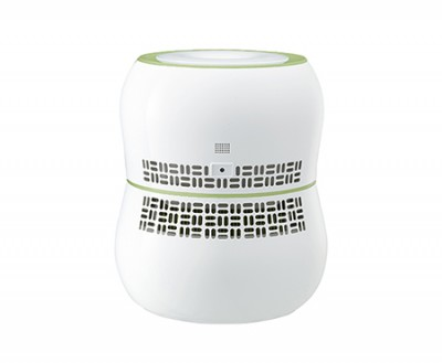 Новинка: Мойка воздуха LG Mini ON - LG-mini.jpg