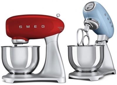 Миксеры SMEG: Привет из 50-х  - smeg-smf01.jpg