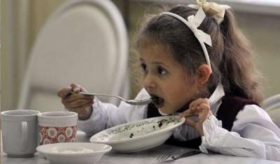 Россияне стали более лучше питаться - 3.jpg