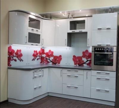 Какой цвет кухни Вы выбираете? - 755689dd73d40bf1eb0aae5a3480470d.jpg