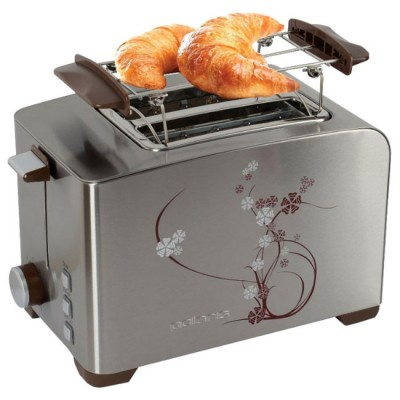 Как выбрать тостер - 194760.jpg