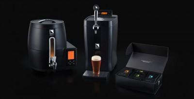 Компактная пивоварня BrewArt напоит домашним пивом всех  - 55.jpg