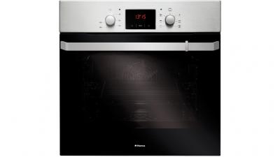 Как сэкономить на духовке? - 111.png