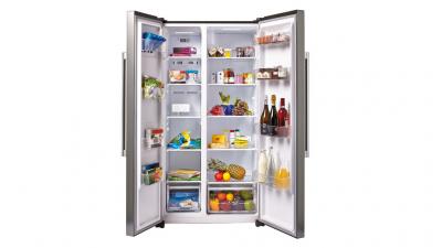 Новый холодильник Candy CXSN 171 IXH - 222.png