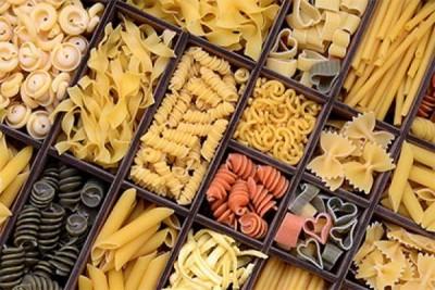 Макароны не повинны в ожирении, и способстуют похудению - 10.jpg