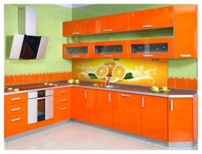Апельсиновая кухня: создай ощущение праздника - 11111.png