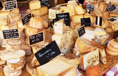 Праздник сыра в Британии и Грузии - 1.jpg