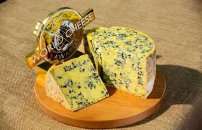 Праздник сыра в Британии и Грузии - 2.jpg