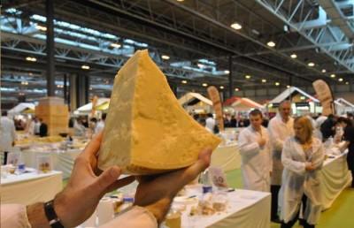 Праздник сыра в Британии и Грузии - 3.jpg