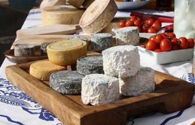 Праздник сыра в Британии и Грузии - 5.jpg