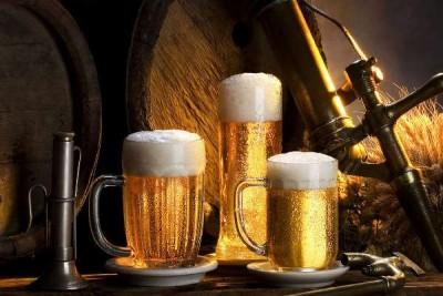 Учёные оживили 200-летние дрожжи и сварили из них пиво - 7.jpg