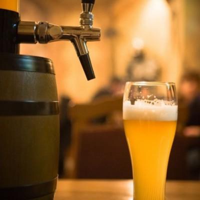 Учёные оживили 200-летние дрожжи и сварили из них пиво - 10.jpg
