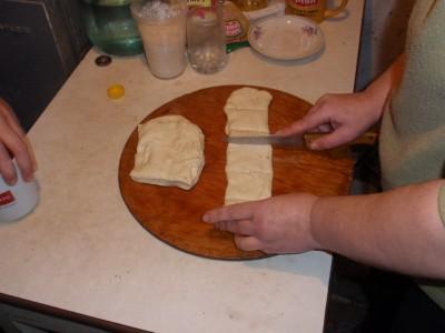 Сырные палочки с кунжутом - Сырные палочки 001ф.jpg