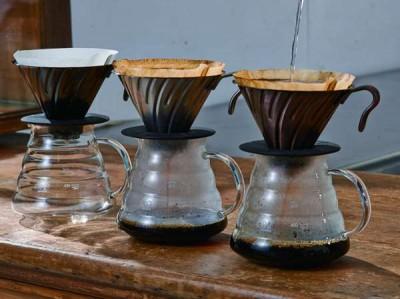 Американцы разработали специальную воду для кофе - 9.JPG