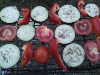 Овощи на гриле - 2YrdosW83yg.jpg