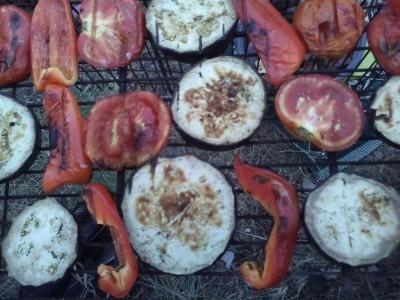 Овощи на гриле - aoQ3ApLxI1g.jpg