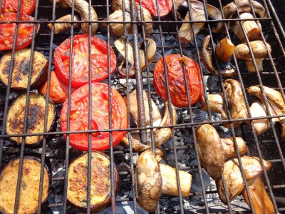 Овощи на гриле - DSC03464.JPG
