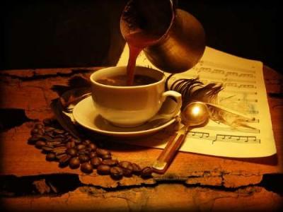 В Австралии готовят кофе в 80 раз крепче Espresso - 10.jpg