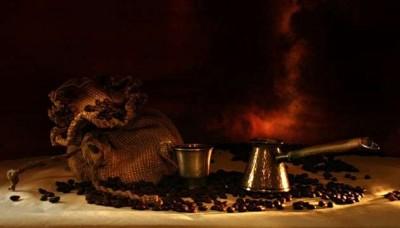 В Австралии готовят кофе в 80 раз крепче Espresso - 8.jpg