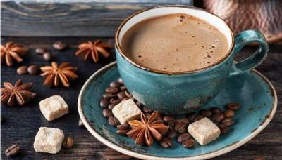 В Австралии готовят кофе в 80 раз крепче Espresso - 7.jpg