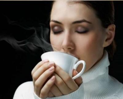 В Австралии готовят кофе в 80 раз крепче Espresso - 5.jpg