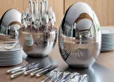 Чайник за 3 миллиона и столовые приборы в яйце - 7.jpg