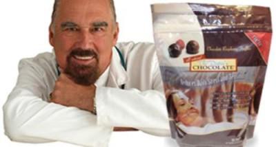 Учёные: шоколад полезнее фруктов, и вообще, это лекарство - 7.jpg