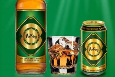 Британец изобрёл безалкогольный спирт - 8.jpg