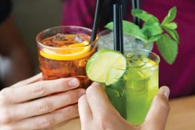 Британец изобрёл безалкогольный спирт - 7.jpg