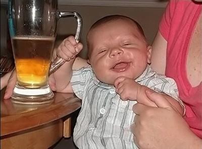 Британец изобрёл безалкогольный спирт - 10.jpg