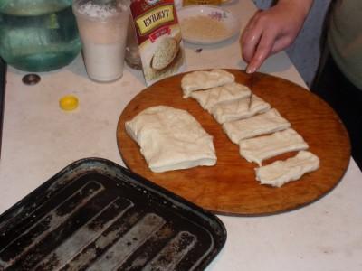 Сырные палочки с кунжутом - Сырные палочки 024ф.jpg
