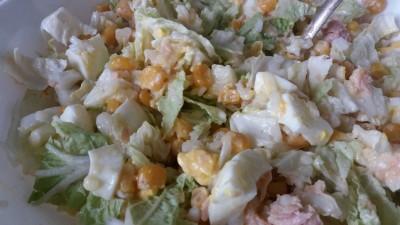 Салат с тунцом - Fg1mJBleMfk.jpg