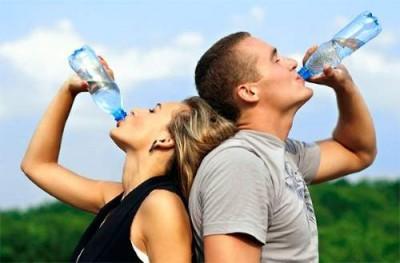 Дождик на продажу или бутилированная дождевая вода - 10.jpg