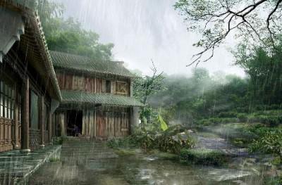 Дождик на продажу или бутилированная дождевая вода - 7.jpg