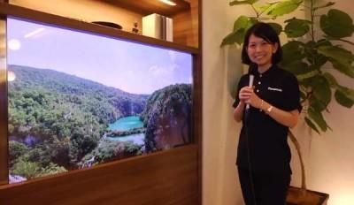 Panasonic показала оснащение кухни будущего - 8.jpg