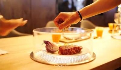Panasonic показала оснащение кухни будущего - 6.jpg